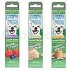 Fresh Breath Gel Dental Para Perro (Vainilla) 59ml
