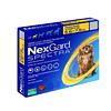NexGard Spectra (3,6 - 7,5kg)