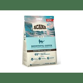 Acana Bountiful Catch Gato 1,8kg