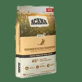 Acana Homestead Harvest Gato 4,5kg