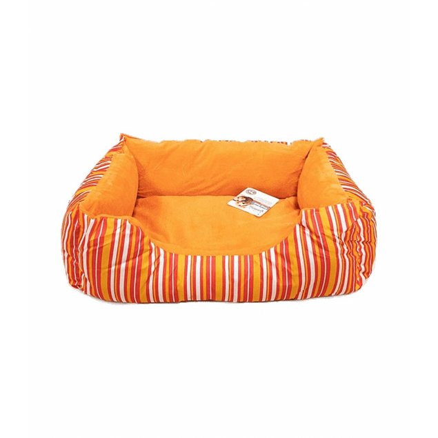 PAWISE cama para mascotas 15 x 38 x 50cm