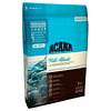 Acana Wild Atlantic 11.35kg