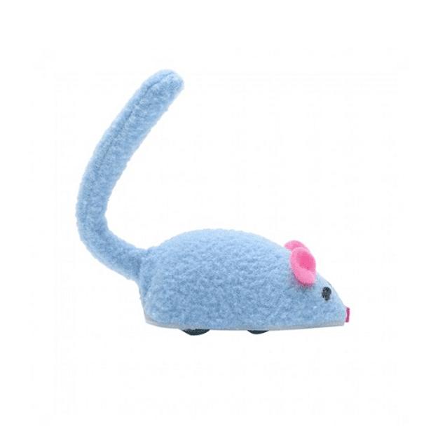 Cat Love Ratón mecánico