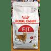 Royal Canin Fit 1,5kg
