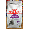 Royal Canin Sensible 1,5kg
