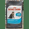 Royal Canin Urinary Care 7,5kg