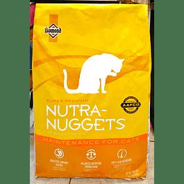 Nutra Nuggets Maintance 7kg