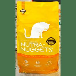 Nutra Nuggets Maintance 3kg