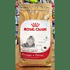 Royal Canin Persian Cat 1,5kg