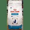 Royal Canin Hypoallergenic Gato 1,5kg