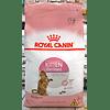 Royal Canin Kitten Sterilized 7,5kg