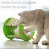 Juguete Interactivo PETGEEK Wonder Pod