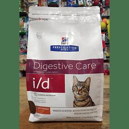 Hill's i/d Cuidado Digestivo 1,81kg