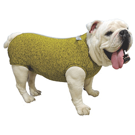 Malla Post-Operatoria Bulldog Inglés