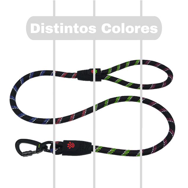 Cuerda de paseo DOCO ( DCROPE5048 )