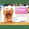 Power Ultra Pipeta (2 - 4 kg)
