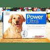 Power Ultra Pipeta (21 - 40 kg)