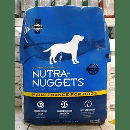 Nutra-Nuggets Maintance 15kg