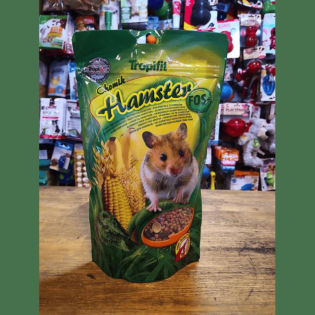 Tropifit Hamster 500 grs