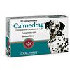 Calmedrag 30 comprimidos 20mg