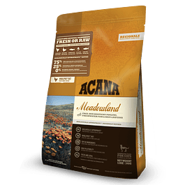 ACANA GATO MEADOW LAND 1.8kg
