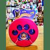 Fresbee Durable Training Disc