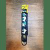 Collar Jabez Pet Grande