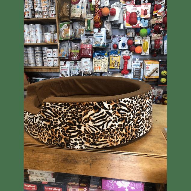camas grande  L para perros o gatos