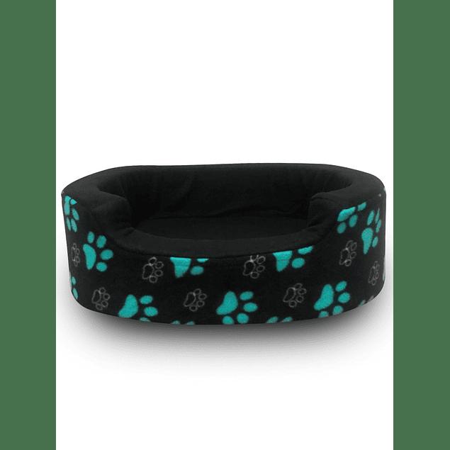 camas mediana M  para perros o gatos