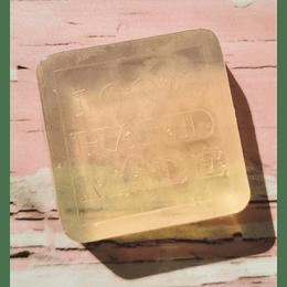 Jabón despigmentante-antimanchas 50gr