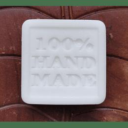 Jabón de karite
