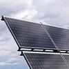 Dimensionamiento básico de sistemas fotovoltaicos.