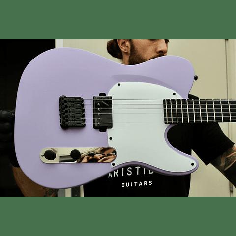 Aristides 0T0R Lilac
