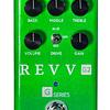 REVV G2