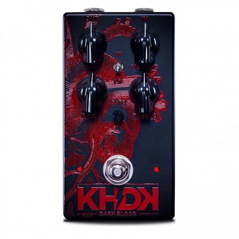 KHDK Dark Blood