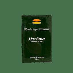 AFTER SHAVE RODRIGO FLAÑO 50 ML