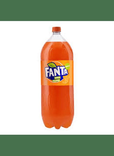 FANTA 3 LT