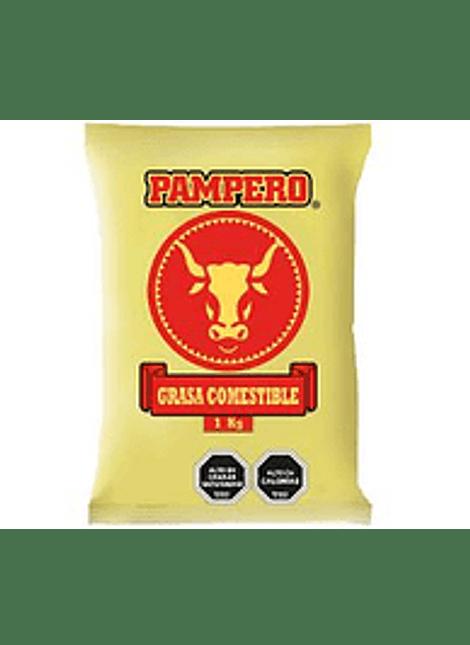 GRASA PAMPERO 1 KG