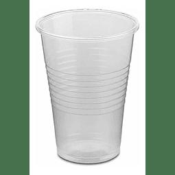 PACK VASOS PLASTICOS 500 CC 50 UN