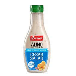 ALIÑO CESAR SALAD GOURMET 250 G