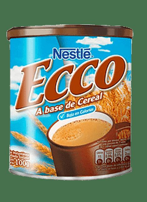 ECCO TARRO 100G