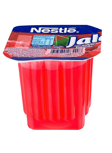 JALEA GUINDA NESTLE 110 G