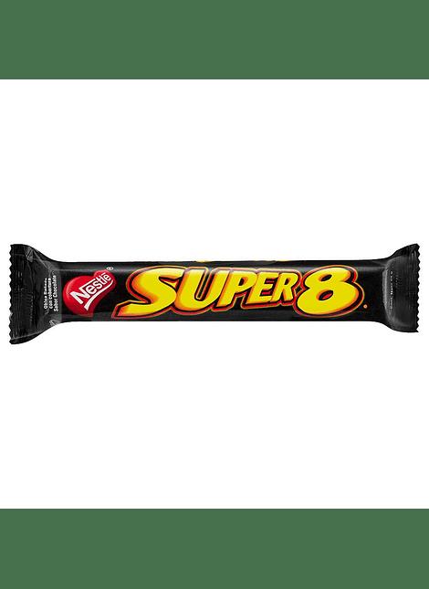 SUPER 8 NESTLE 29 G