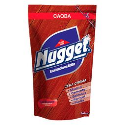 CERA NUGGET CAOBA 340 CC