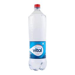 AGUA MINERAL VITAL SIN GAS 1.6 LT
