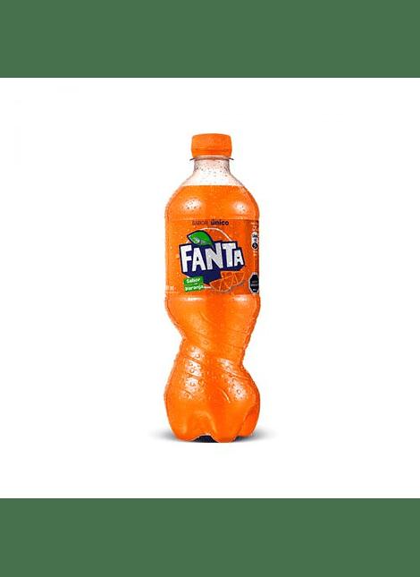 FANTA 591 CC
