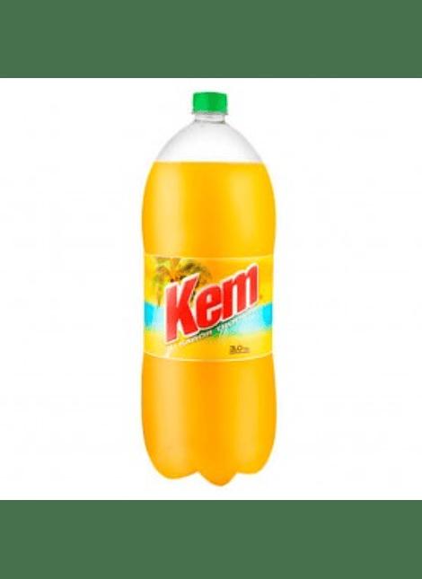 KEM PIÑA 3 LT