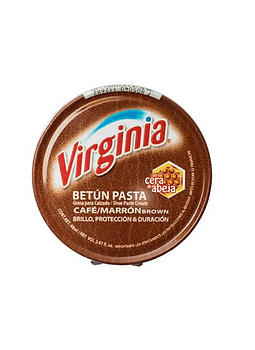 BETUN VIRGINIA CAFE 88 ML