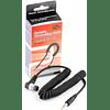 CABLE CONECTOR J3.5mm/DC0  PARA DISPARADOR CONTROL REMOTO NIKON