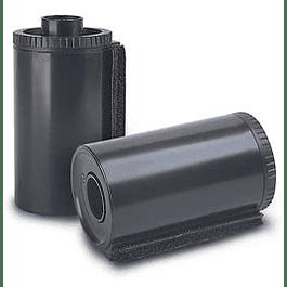 CHASSIS 35mm PLÁSTICO - REUTILIZABLE